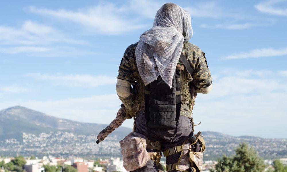 Terrorismustrends: Jihadistische Propaganda auf sozialen Medien im deutschsprachigen Raum