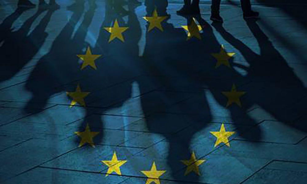 EU Grenzpolitiken – zur Externalisierung von Migrationsmanagement und Grenzschutz der EU