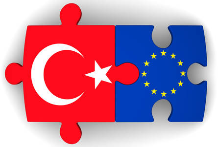 The Future of EU-Turkey Relations and the Emerging Contours of a Special Partnership