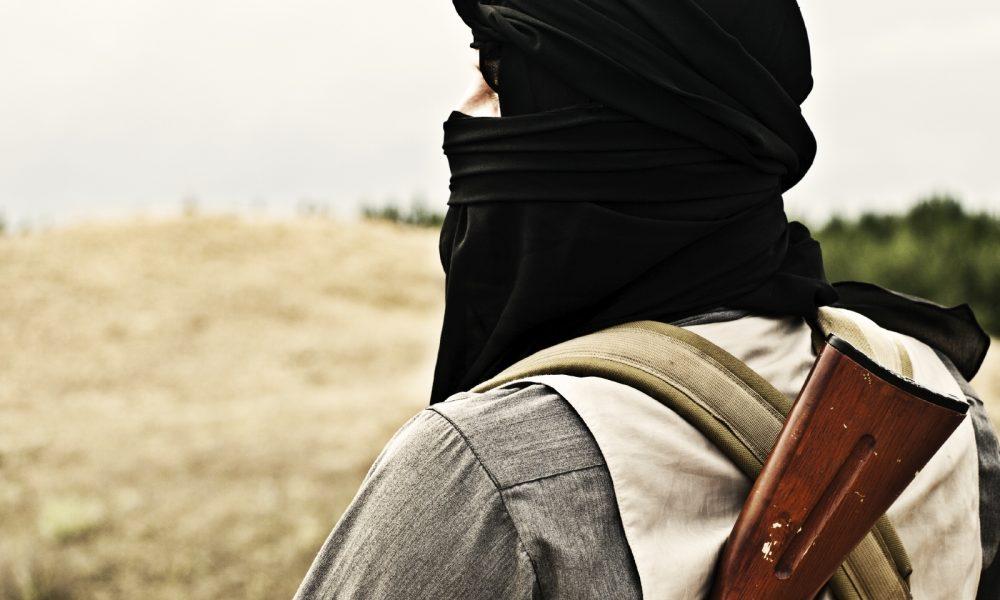 Neuer Islamismus und islamische Radikalisierung am Balkan: Aktuelle Entwicklungen und Gefahrenpotentiale