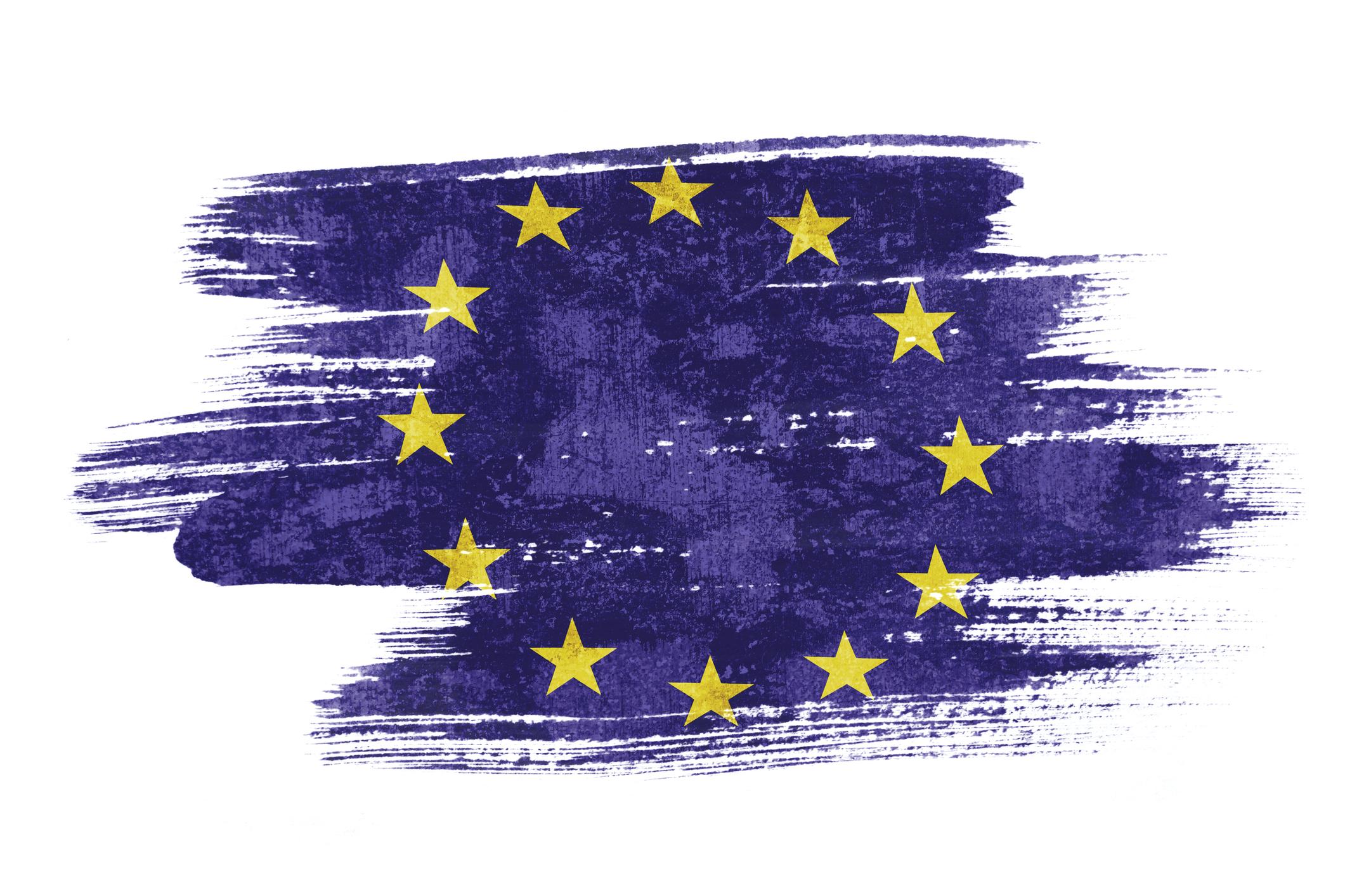 EU-Erweiterung im Westbalkan: ein Schritt vorwärts, zwei zurück?