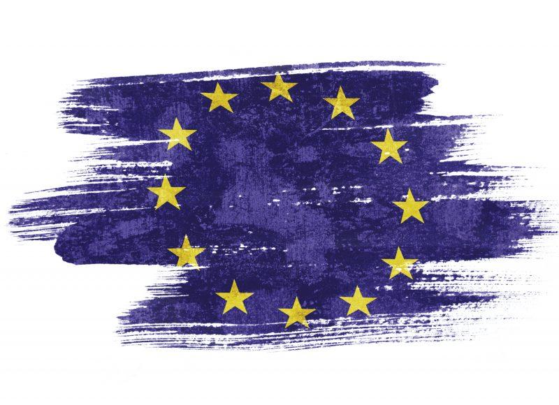 """PESCO als """"Game Changer"""": Zur sicherheitspolitischen Akteursfähigkeit der EU und Österreichs Beitrag"""