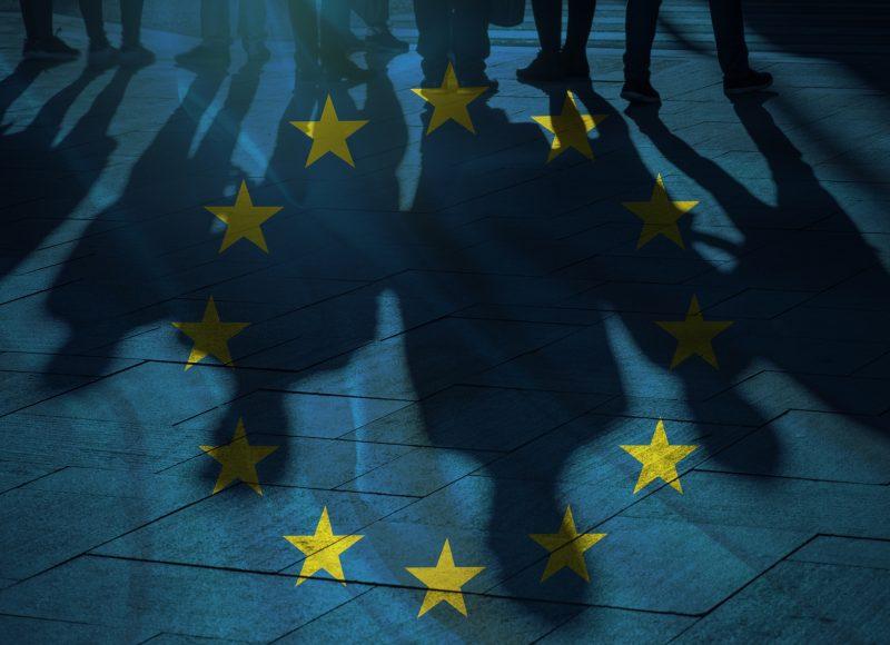 Europäische Entfremdungsprozesse und ihre Dynamik in Südosteuropa in Zeiten der Corona-Krise