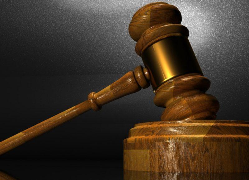 China's Distinct Path to Engaging International Courts