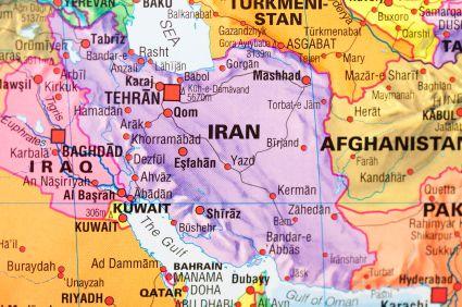 Der Disput um das iranische Nuklearprogramm und die Rahmenvereinbarung von Lausanne