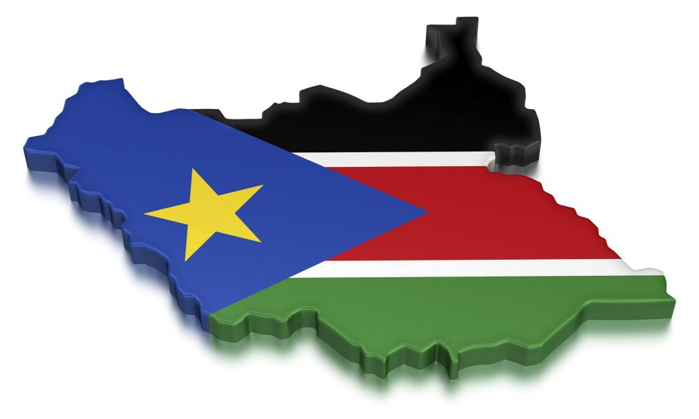 Civil War in South Sudan: Bloody Ethno-Politics and a Failed International Engagement