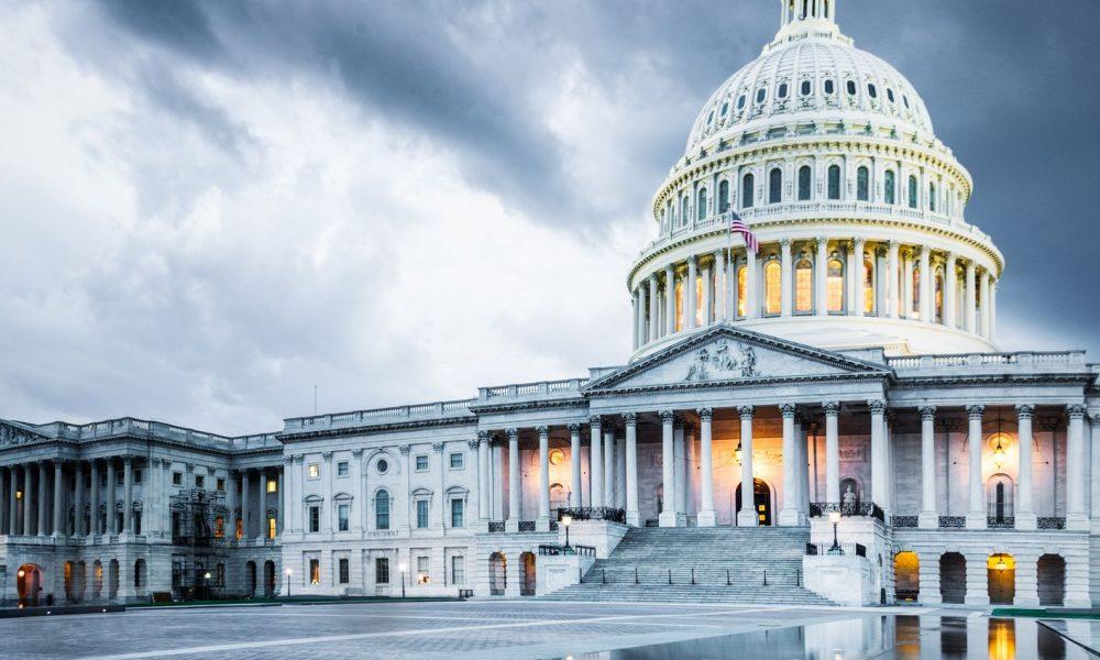 US-Wahl: Positive Signale oder echte Veränderung?