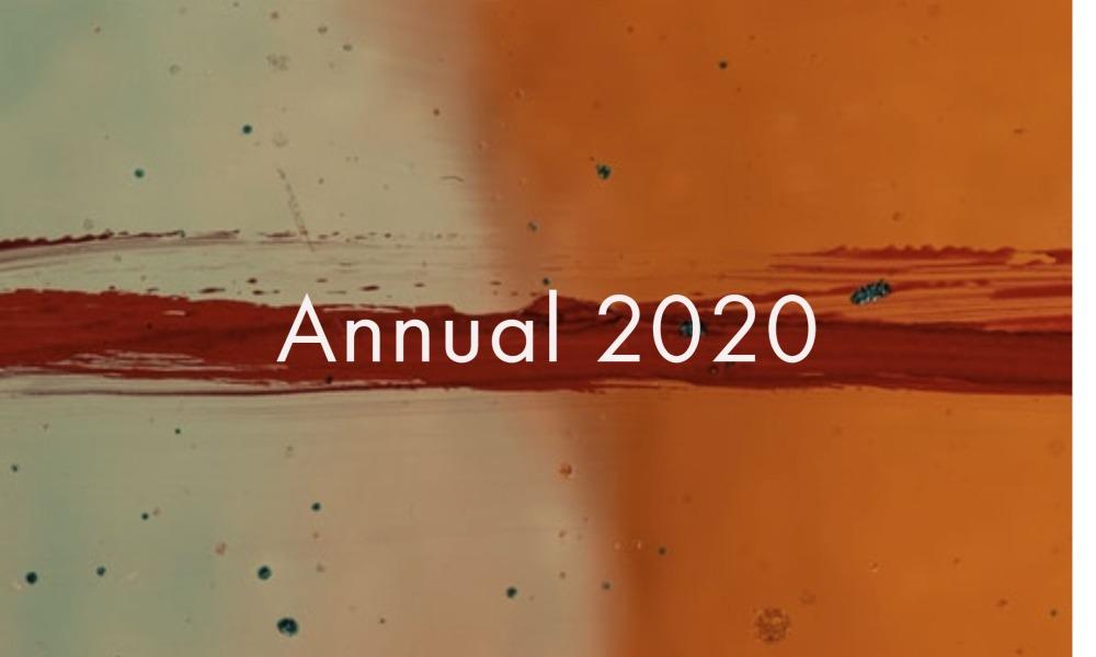 Annual 2020