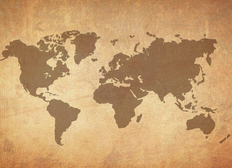 Die Rückkehr der Geopolitik? Möglichkeiten und Limitation geopolitischer Analysen