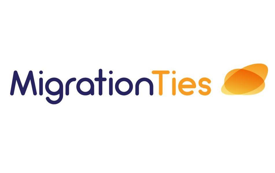 Migration Ties: Einfluss der Milieu-Zugehörigkeit von MigrantInnen auf ihre transnationalen Verbindungen